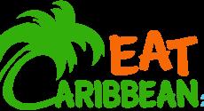 EAT-CARIBBEAN.png