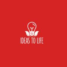 ideas-to-life.png
