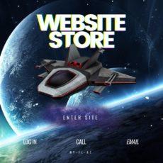 websitestore.jpg